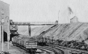 Priory Colliery