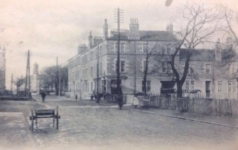 1904 Joanna Terrace