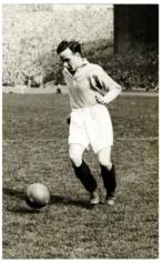 1940s Dr Adam Little