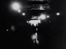 1947 Possible still of Dixons 3