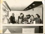 1970s doon inn