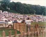 1989 Blantyre Highland Games