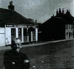 Thomas Smith at Commercial Bar