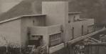 1946 Blantyreferme Miners Bathhouse