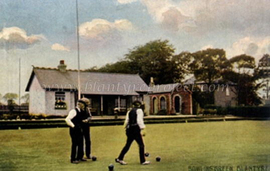 1920s-blantyre-bowling-club-wm