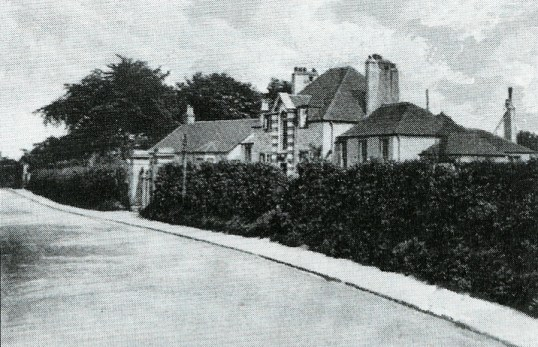 1930s-cottage-hospital
