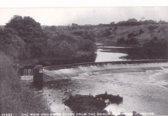 1950s-weir-on-clyde-from-memorial-bridge