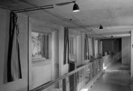 1958 Livingstone dark Gallery
