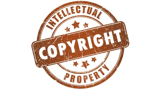 Y3TC06-How-to-Guard-your-Company-from-Copyright-Infringement