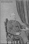 1870s Robert Lindsay (b1811)
