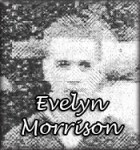 evelynmorrison