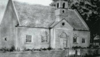 1863-church-at-kirkyard