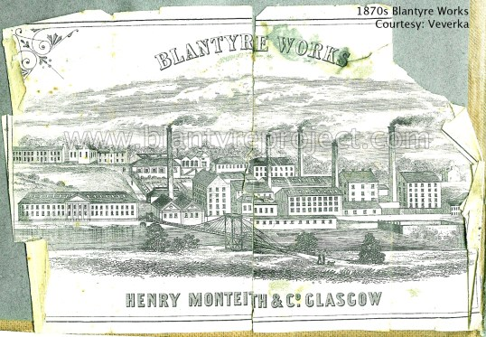 1870s Blantyre Works illustration wm