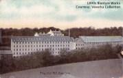 1890s Blantyre Works