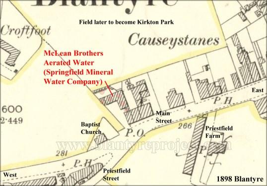 1898 McLean Bros wm
