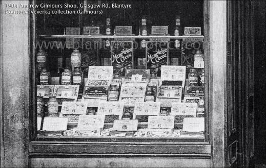 1904 Gilmours shopfront wm