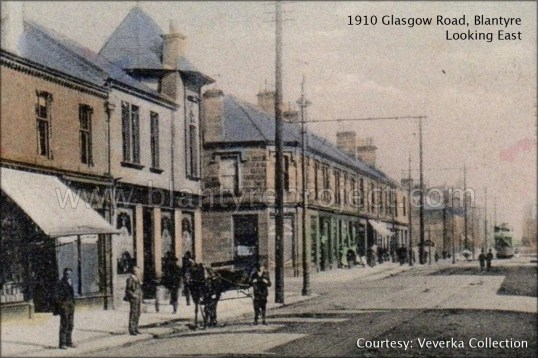 1910 colour glasgow rd wm