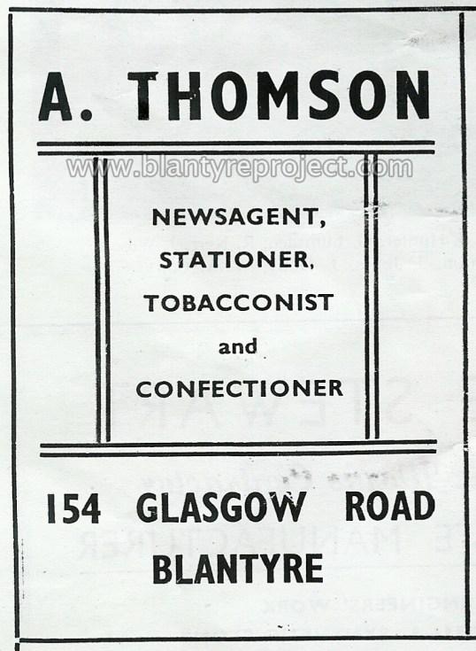1950 Thomson Ad wm