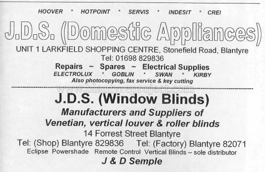 2004 JDS Advert wm