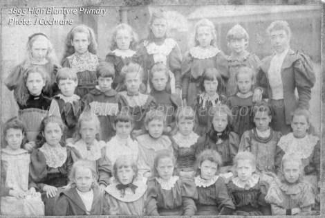 1895-high-blantyre-primary-wmc