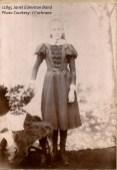 1895-janet-edmiston-baird-wm