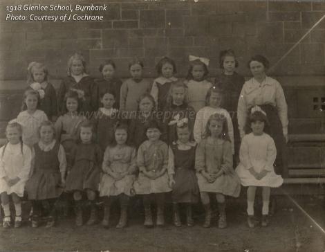 1918-glenlee-school-burnbank-wm