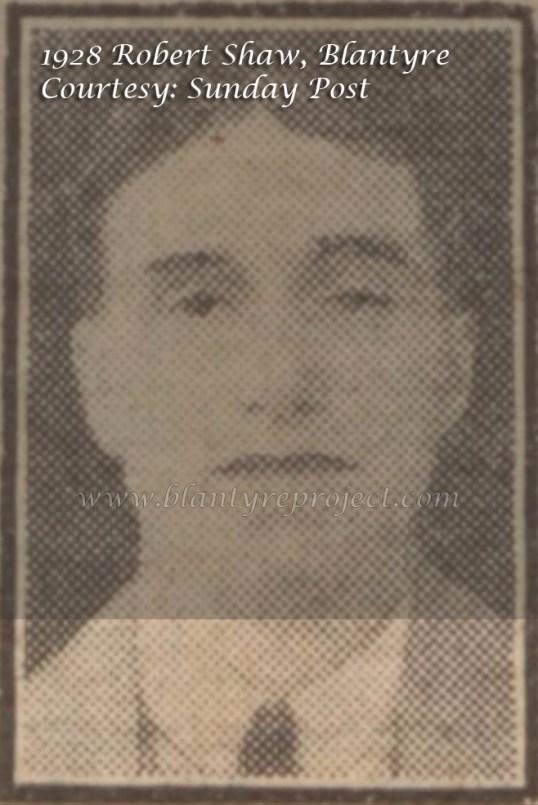 1928-robert-shaw-wm