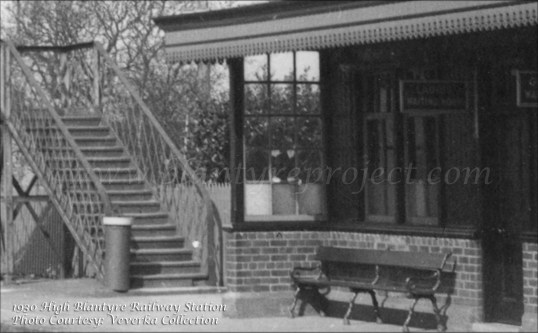 1930-high-blantyre-station-wm