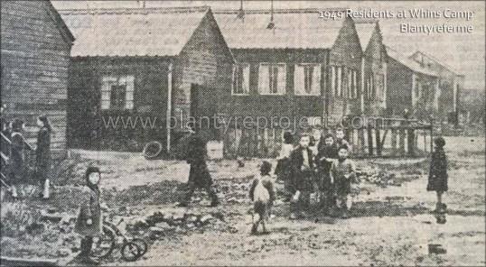 1949-blantyreferme-huts-wm1