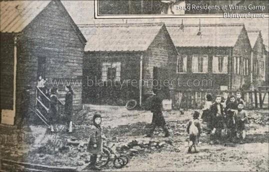 1949-blantyreferme-huts