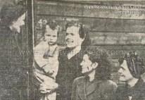 1949-blantyreferme-wm