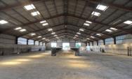 2016 Basket Farm Steading
