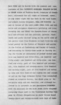 Greenhall 1921 page 2