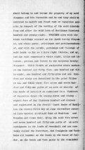 Greenhall 1921 page 4