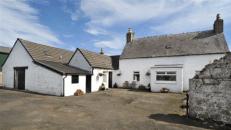 2016 Lodgehill Farmhouse