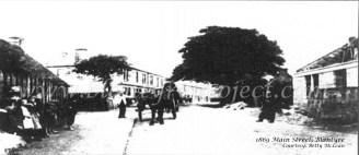 1869 Main Street oldest photo (PV)