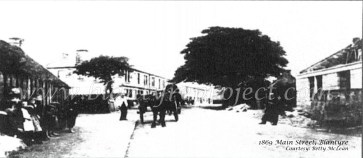 1869 Main Street oldest photo (PV)