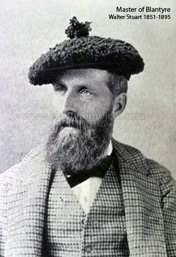 1880s-master-of-blantyre-wm