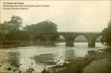 1903 Bothwell Bridge