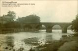 1903 Bothwell Bridge