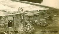 1904 Demolition of Blantyre Mills (PV)