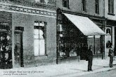 1904 Glasgow Road near top of John Street