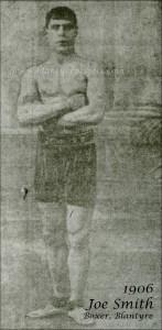 1906-joe-smith-wm