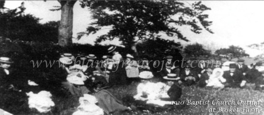 1910-baptist-church-outing-to-basket-farm-wm