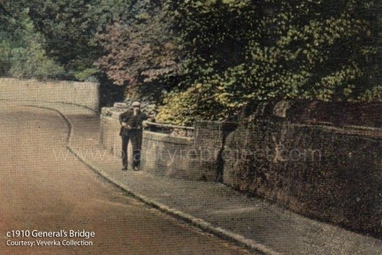 1910-generals-bridge-wm
