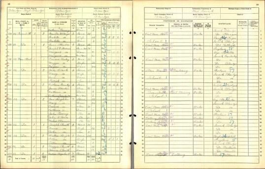 1911-joseph-smith