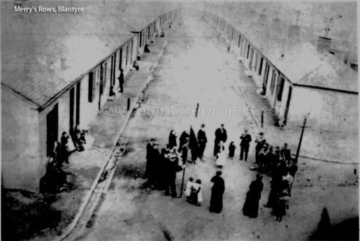 1913-merrys-rows-wm