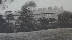 1923 Caldervale