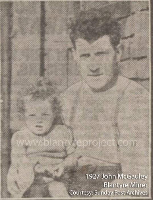 1927-john-mcgauley-wm