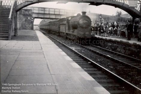 1949-4th-june-low-blantyre-station-wm